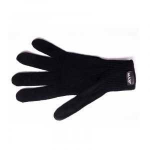 Handschoen max pro zwart