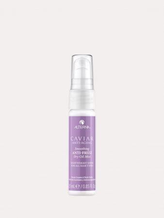 Alterna Caviar Dry Oil Mist mini